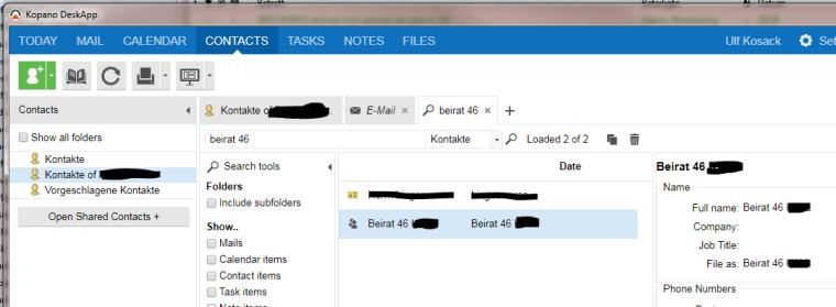 kopano-search.cfg(5) — kopano-search — Debian experimental ...
